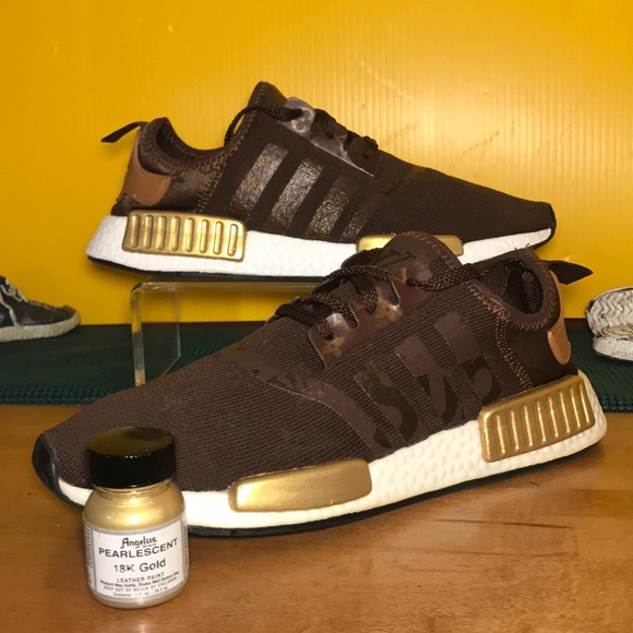 info for 0c581 762b9 🔥HOT🔥 CUSTOM Adidas SUPREME LV Sneakers Size 9.5